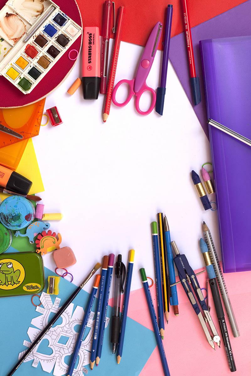 art-art-materials-brush-color-207666